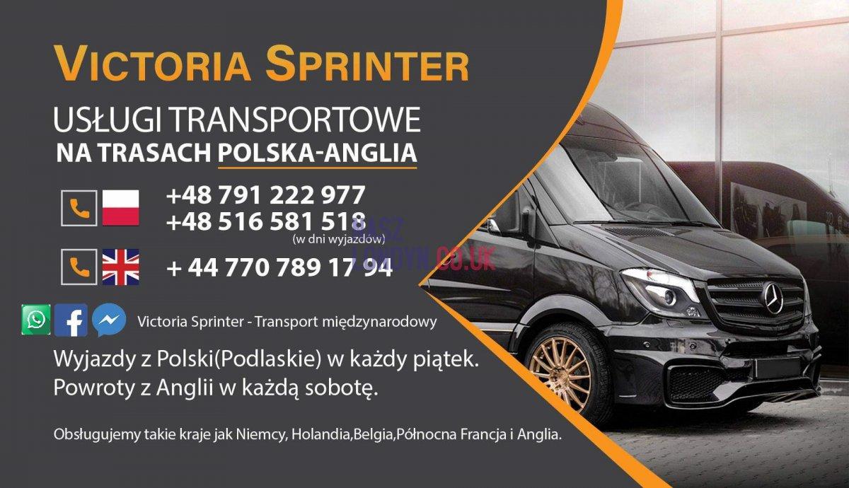 Transport-Polska-UK
