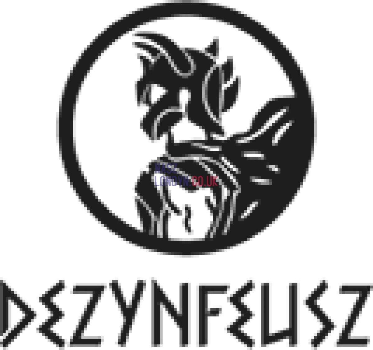 Dezynfeusz