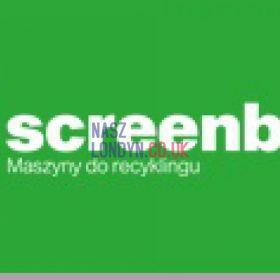 Screenbee