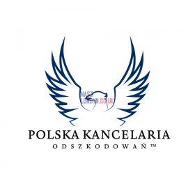 Polska Kancelaria Odszkodowań 01617914669